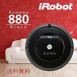 ルンバ880 R880060 ロボット掃除機 iRobot