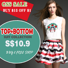 【Fast delivery】Top and Bottom Set Fashion Set UK/Korea Set Dress And Top Over 200 Designs  High Quality Lowest Price Offer