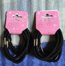 (8pcs) Basic ponytail hair tie elastic rubber band hair band rope