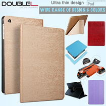 FREE DELIVERY[IPad Pro Available Now!]{IPad Cover}PREMIUM IPAD Case Cover /IPad 2/3/4/AIR/AIR2/MINI/MINI 2/MINI 3/MINI 4 CASING Cover IPad Pro【 DBL 】