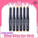 [ETUDE HOUSE] 1+1 Bling Bling Eye Stick