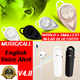 [SMALLEST] Mini Bluetooth wireless handsfree stereo V4.0 headset ENGLISH voice alert for smartphone iphone ipad Samsung HTC Sony Xiaomi Acer Asus LG Huawei Vivo Oppo earphone