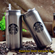 ▶Stainless Steel Thermos 2 styles◀GDA GEB GFA-STARBUCKS Stainless Steel Thermos n Lovely Penguin Shape Vacuum Cup-Keep warm n cool Water Bottle/ Suitable for Daily Life、Travel、In the Car、Office、etc...