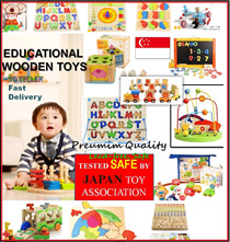 Montessori Materials/ Lowest Price Guaranteed/ Children Baby Educational Toys/ Christmas Gift Ideas/ Early Developmental Presents