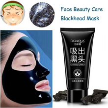 ★ Bioaqua ★ Blackhead Remover Masks ★ Acne ★ whitehead ★ Pimples ★ Deep cleaning Shrink pores/Skin ★