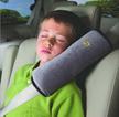★FAQ★CAR Accessories★The utility vehicle seat belt shoulder★soft suede shoulder★children safety belt