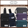 [Introductory Sale] Unisex Messanger Bag | Sling / Cross / Chest / Travel / Canvas / | Many Designs and Colors | Men and Ladies | Strong / Light | Local Seller