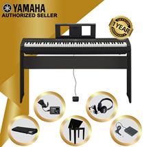 [Top Seller] Yamaha P-45 / P45 88 Keys Digital Piano