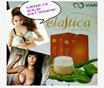 Moment elastica bonus pack 1 box (isi 5 sachet) 1000% original