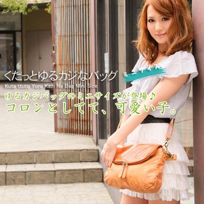 ラヴィアージュ Raviage ショルダーバッグ ミニサイズ バッグ バック かばん カバン 鞄 メンズ レディース 男性 女性 ショルダー 通販の画像