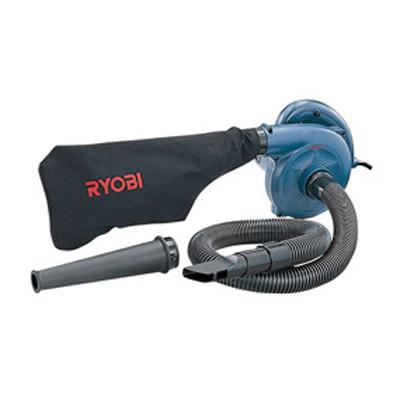 【クリックで詳細表示】リョービ(RYOBI) リョービ ブロワー BL-3500DX