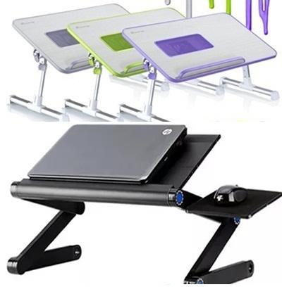 XGear® Foldable Multi Angle Laptop Table A8 / H2 / H2L / H70 /