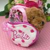 新作☆【Fancy Pals】Barbieバッグチャーム ファンシーパルズ☆トイプードル☆  【Barbie】【バービー】【ファンシーパルズ】【バッグ】【ぬいぐるみ】【子供 バッグ】【お誕生日】【プレゼント 子供】【プレゼント 女の子】【ネコ/ねこ/猫】