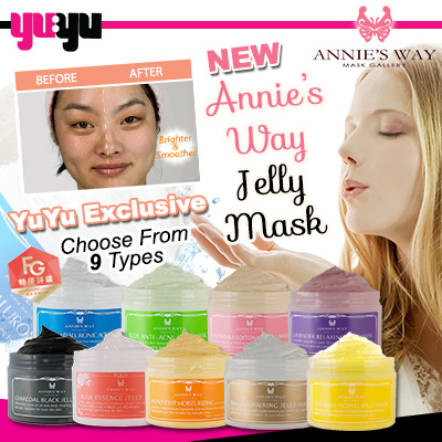 ANNIES WAY Deals for only S$30.9 instead of S$0