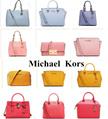 Genune brand new MICHAEL KORS bag/ hamiltion bag/hand bag/shoulder bag/