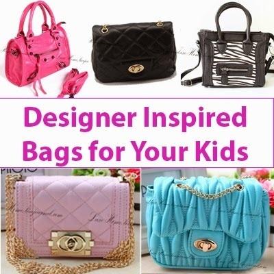 designer inspired handbags gllk  Qoo10