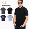 ★FRED PERRY★NEW ARRIVALS★100% AUTHENTIC! SHORT SLEEVES M1200  M3600 REGULAR FIT SLIM FIT PIQUE T