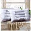 Cassia Anshen health pillow neck pillow pillow magnet therapy to shoot 2 special offer