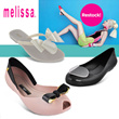 [Melissa]★New Stock Update!★ 100% Original  Melissa Sweet Queen Spacelove Ultragirl harmoic! Free shipping!/melissa/melissa shoes/sandle/jelly shoes