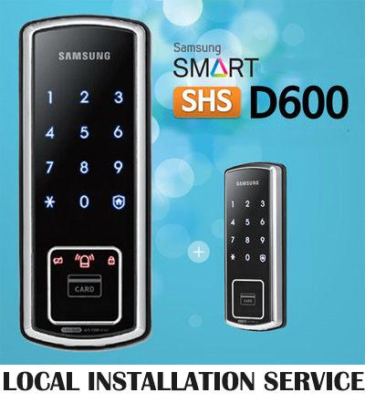 Инструкция Для Телефона Sumsung D600