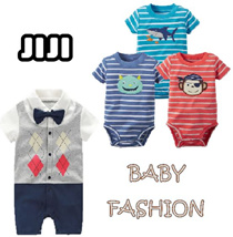★Baby clothing★ Fashion★ Infant★ Newborn★ Onesies★ Romper★ Sleepwear★ Pyjamas★ Boy★ Girl★ [JIJI]