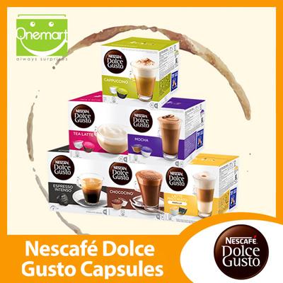 Onemart - Presentoir capsule dolce gusto ...