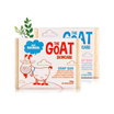 The Goat Skincare - Works for Eczema - ALL Natural Goat Milk Soap- Paraben-Free SLS-Free