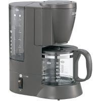 【クリックで詳細表示】!象印コーヒーメーカー EC-AA60-TA