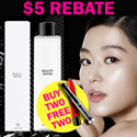 ❤FREE* LIP AND EYE CRAYON❤#1 BESTSELLER❤AMAZING RESULTS★BETTER THAN SK2★FAMOUS KOREAN CELEBRITY MAKE-UP ARTIST★BEAUTY WATER/FLAWLESS SKIN/EXFOLIATES/SOFT-SKIN/MOISTURIZES★