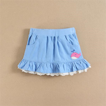Updated 20 May 2017. GIRLS SUMMER SHORTS. Cotton. Soft Pretty and Comfortable.