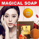 $6.63-$8.90★Cheapest 100% Genuine MANTING China Magical Soap ★ Highly Recommended by FanBingBing ★ Cure Acnes Black Head most skin issue ★