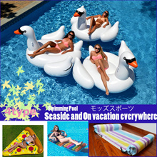 承受重量浮き輪 これからの可愛く目立っちゃいますっ‼‼‼ 小さく折り畳プール タオル 浮輪 フロート 水遊び ウォーター 遊具 海 エアーマット,海辺の休暇,浮き輪シリーズ,沐浴、午後の日差し,休みの時間を楽しむ