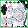 アディダス スタンスミス 腕時計 adidas オリジナルス レディース スモール ADH3121 ADH3122 ADH3123 ADH3124 ADH3125
