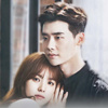 韓国ドラマ 「W - 二つの世界」 全16話  DVD-BOX 8枚组、 日本語字幕