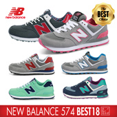 ♥♥♥All FLat Price♥♥♥Free Shipping / NEW Balance Bestselling Item 18 Women Men Daily casual sneakers comfort Shoes Original