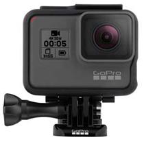 GoPro ゴープロ   HERO5 Black  CHDHX-501-JP 【新品未開封品】【日本国内正規保証品】