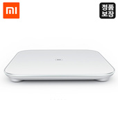 [free shipping]XIAOMI SMART WEIGHER / complete pressure sensor