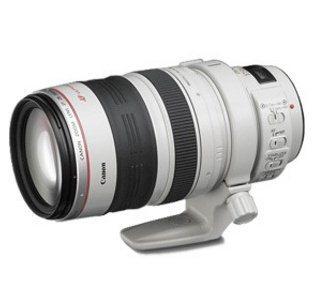【クリックで詳細表示】[CANON]【送料無料】 【10本限定商品】超特価販売 CanonEF28-300mm F3.5-5.6L IS USM /全世界最安値に挑戦 【EMS FREE】