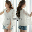KOREA BLOUSE[BUY1GET2!]WOMAN IMPORT BLOUSE EDITION!! CEK KOLEKSI ATASAN BLOUSE WANITA IMPORT