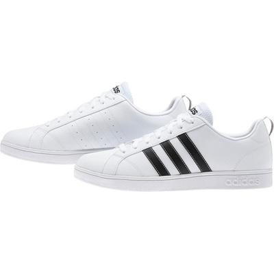 アディダス (adidas) VALSTRIPES(ランニングホワイト×コアブラック×コアブラック) F76593 [分類:メンズファッション スニーカー ローカット]の画像