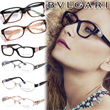 BVLGARI Glasses Frames 20 Design / Free delivery / Frames / glasses / fashion goods / authentic / brand / LOOKPLUS