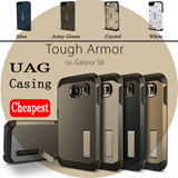 UAG Casing★NEO HYBRID/SLIM ARMOR/TOUGH ARMOR CASING FOR S6 EDGE/SAMSUNG NOTE4/NOTE3/S6/S5/S4★Case/cover for iPhone6/iPhone6 plus/iPhone5/iPhone4