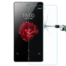 Explosion-proof Tempered Glass Film for ZTE Nubia Z9 Max