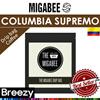 BREEZY ★ [MIGABEE] Columbia Supremo 7g x 1ea / Drip bag Coffee