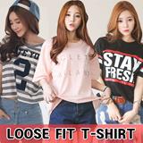 [Hazzi] 2015 New Short Top 88% OFF - FAST SHIPPING★ Plus size Free~XL women fashion women clothing GREAT DEALS!