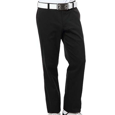 Qoo10 - under armour (under armour) ua match play pants ii mgf8629 blk