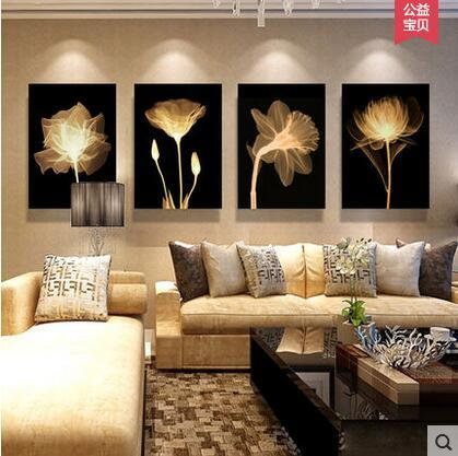 Buy Frameless Painting Finished Productframeless Painting Living