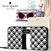 【Kate Spade OUTLET】ケイトスペード 長財布特集【選べる16タイプ】