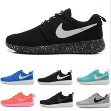 Roshe Run Running Shoes Men/Women