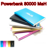 [best seller]powerbank asus 80000 Mah for smartphone_samsung LG asus_grab it fast !!!